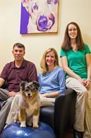 Five Elements Veterinary Alternatives