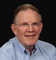 Robert Schwan, DMD