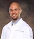 Joshua Johannson, MD