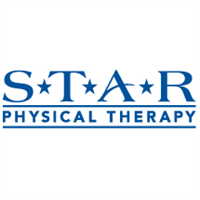 STAR Physical Therapy - Franklin TN (East - Carothers Pkwy)