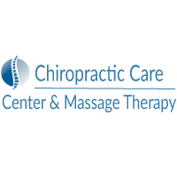Chiropractic Care Center & Massage Therapy