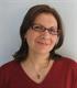 Nerina Garcia-Arcement, Ph.D.