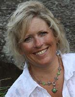 Barbara Fairchild, Certified Massage Therapist
