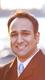 Neil Sinha, Dr