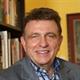 Philip  Griffin, Au.D