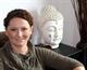 Amanda  Frick, Naturopathic Doctor