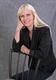 Deborah Niedermiller, DVM