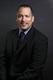Derrick Joseph, Chiropractor