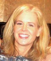 Chelsea Scott, LPC, CADC II