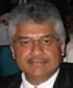 Bhupendra Rajpura, MD