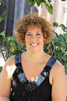 Lisa Kelsey, Marital Family Therapist, MFT