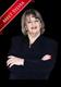 Sylvia Runkle,  Master Hypnotist, CHT