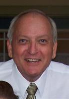 Gregory Gast, Owner/CEO