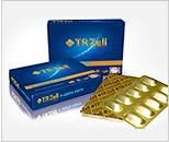 Perfect Choice Trading, TR Zell P-Centa Rejuvenation