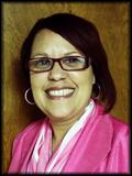 Karla Thomas, MA, LLMFT, DP-C