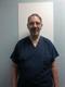 Joseph Turcotte, Board Certified Naturopathic Doctor