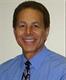 Dr. Larry Kaplan, Owner