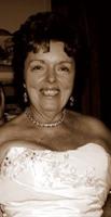 Gail Lentz, RN, CLA, AOHN,