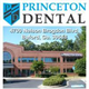 Princeton Dental, DDS