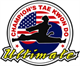 Bayside Taekwondo