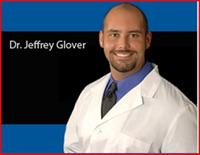 Jeffrey Glover D C C C S P Chiropractor In Leesburg Fl