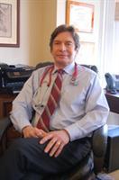 Michael Kittay, MD