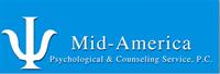 Mid-America Psychological and Counseling Services, P.C.