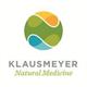 Kelsey Klausmeyer, Naturopathic Doctor
