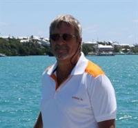 Leif Bakland, DDS