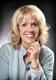 Deborah Christensen, Ph.D., M.S.C.P.