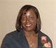 Dr. Shauna Moore Reynolds, Ed.D, LCPC, LPC, NCC