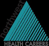 John Kenny, Northwest Health Career