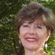 Gina Roberts, Dr.