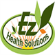 Ez-Health Solutions, Vitamins and Supplements
