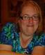 Rebecca Sheidy-Henninger, LSW