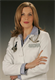 Leslie Saltzman, Medical Director
