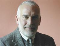 John Barnes, Licensed Clinical Social Worker