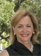 Linda Austin, MD