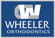 Cameron Wheeler, DDS, MS