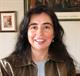 Monica Arango, Ph.D