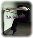 Kerry S, Owner/Barre Instructor