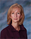 Christina Averill, Ph.D.