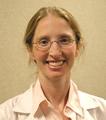 Jennifer Bepple, MD