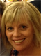 Cindy McCormack, LCSW