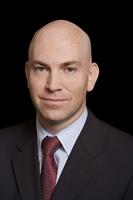 Robert Glasgold, MD, FACS
