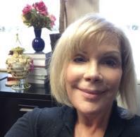 Cynthia Spellman