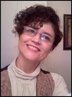 Janix Barbosa, MBA,PMP