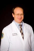 John Paglia, MD