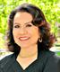 Teresa Ohlson, AdvCBP, RMT