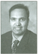 Pavan Reddy, MD